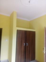 3 bedroom Flat / Apartment for rent ikenne street off  adekunle kuye Kilo-Marsha Surulere Lagos
