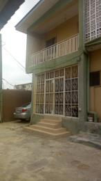3 bedroom Flat / Apartment for rent Ikosi  Ikosi-Ketu Kosofe/Ikosi Lagos