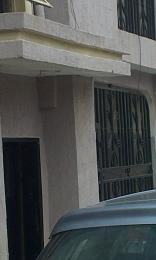 3 bedroom Flat / Apartment for rent off Okeho Ire Akari Isolo Lagos