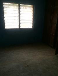 3 bedroom Flat / Apartment for rent Heritage Area  Oluyole Estate Ibadan Oyo