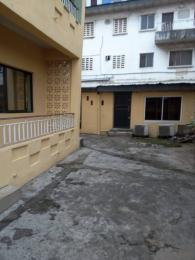 3 bedroom Blocks of Flats House for rent oladele street ketu alapere Ketu Lagos