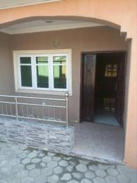 3 bedroom Flat / Apartment for rent Ladipo Oshodi Expressway Oshodi Lagos