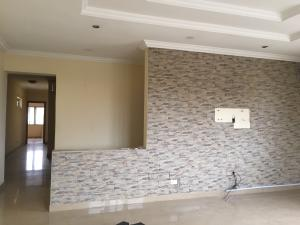 3 bedroom Blocks of Flats House for rent Off chief Collins  Lekki Phase 1 Lekki Lagos