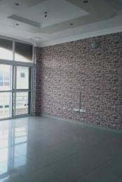 3 bedroom Flat / Apartment for sale Milverton Court Agungi Lekki Lagos