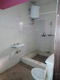 3 bedroom Flat / Apartment for rent Ojodu Berge Morgan estate Ojodu Lagos
