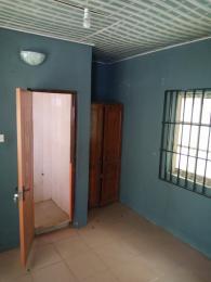 3 bedroom Flat / Apartment for rent Nnpc Akala Express Ibadan Oyo