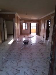 3 bedroom Flat / Apartment for rent Nuru Oniwo Street Adelabu Surulere Lagos