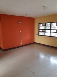 3 bedroom Flat / Apartment for rent Johnson bustop Shomolu Shomolu Lagos