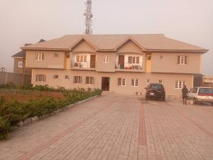 3 bedroom Flat / Apartment for rent Ogudu GRA phase 2 Ogudu GRA Ogudu Lagos