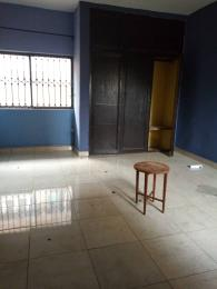 3 bedroom Flat / Apartment for rent Ojodu Ojodu Estate Ojodu Lagos