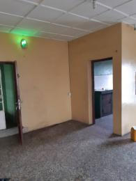 3 bedroom Flat / Apartment for rent Bariga Shomolu Lagos