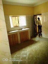3 bedroom Shared Apartment Flat / Apartment for rent Palm Avenue, Mushin, Lagos Ladipo Mushin Lagos