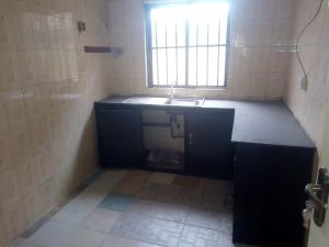 3 bedroom Blocks of Flats House for rent Thomas estate Ajah  Thomas estate Ajah Lagos