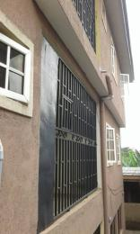3 bedroom Flat / Apartment for rent Valley Estate Cement Agege Lagos