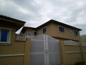 3 bedroom Flat / Apartment for rent Bodija Bodija Ibadan Oyo