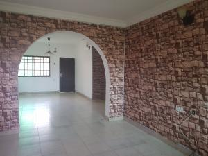 3 bedroom Studio Apartment Flat / Apartment for rent Ikota Lekki Lagos