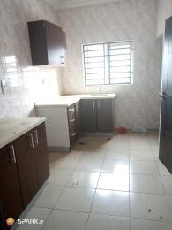 3 bedroom Blocks of Flats House for rent Peninsula  Peninsula Estate Ajah Lagos