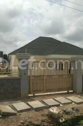 3 bedroom Flat / Apartment for rent Abuja, FCT, Abuja Central Area Abuja