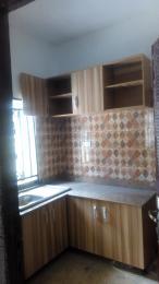 3 bedroom Flat / Apartment for rent After Lagos Business School Olukonla  Olokonla Ajah Lagos