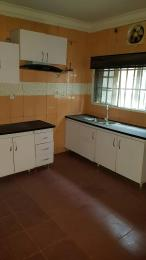 4 bedroom Flat / Apartment for rent Mercy Eneli Street Adelabu Surulere Lagos
