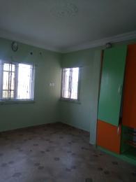 3 bedroom Flat / Apartment for rent Back of Mayfair Garden  Majek Sangotedo Lagos - 0