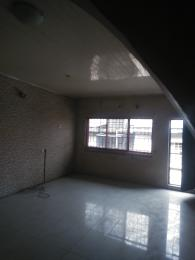 3 bedroom Flat / Apartment for rent Adetola street Surulere aguda Aguda Surulere Lagos