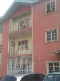 3 bedroom Flat / Apartment for rent Kado life camp Kado Abuja