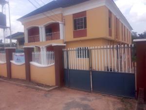 3 bedroom Flat / Apartment for rent gra Jericho Jericho Ibadan Oyo