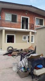 3 bedroom House for rent Off enitan road Aguda Surulere Lagos