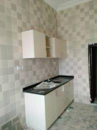 3 bedroom Flat / Apartment for rent By grandmate  Ago palace Okota Lagos