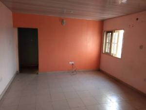 3 bedroom Flat / Apartment for rent Shomolu Shomolu Shomolu Lagos