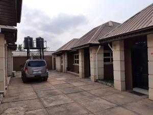 3 bedroom House for sale 50 orange gate Oluyole Estate Ibadan Oyo