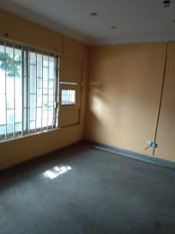 3 bedroom Commercial Property for rent Falomo road Awolowo Road Ikoyi Lagos