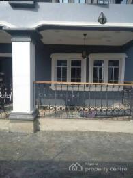 3 bedroom Flat / Apartment for rent Okunola Egbeda Alimosho Lagos