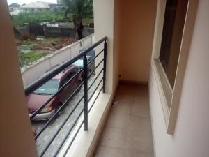 3 bedroom Flat / Apartment for rent Cannanland estate  Sangotedo Lagos