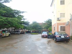 3 bedroom Boys Quarters Flat / Apartment for rent Dakibiyu Abuja