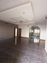 3 bedroom Blocks of Flats House for rent Osapa  Lekki Phase 2 Lekki Lagos