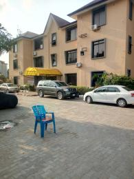 3 bedroom Flat / Apartment for rent Apapa G.R.A Apapa Lagos