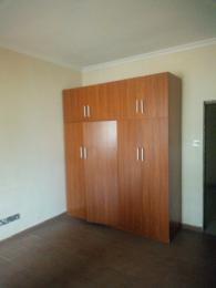 3 bedroom Flat / Apartment for rent Apapa G.R.A Apapa Lagos