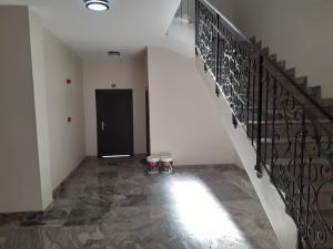 3 bedroom Flat / Apartment for rent chevy view estate lekki chevron Lekki Lagos