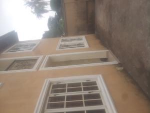 3 bedroom Flat / Apartment for rent Bye pass Ilupeju Ilupeju Lagos
