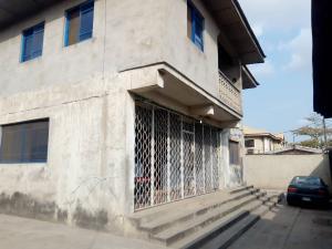 3 bedroom Flat / Apartment for rent Alapere Alapere Kosofe/Ikosi Lagos