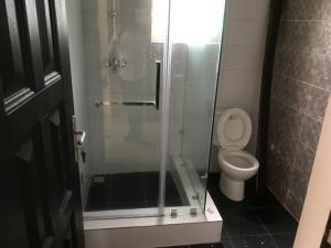 3 bedroom Flat / Apartment for rent mobil estate ajah Ajah Lagos