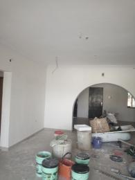 3 bedroom Flat / Apartment for rent Very close to the gate Omole phase 2 Ogba Lagos - 0