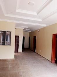 3 bedroom Flat / Apartment for rent oral estate lekki Oral Estate Lekki Lagos