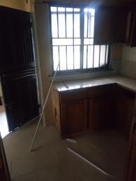 3 bedroom Flat / Apartment for rent Rufus laniyan Estate , Irawo Owode  Mile 12 Kosofe/Ikosi Lagos