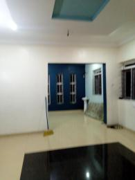 3 bedroom Flat / Apartment for rent UYO Uyo Akwa Ibom