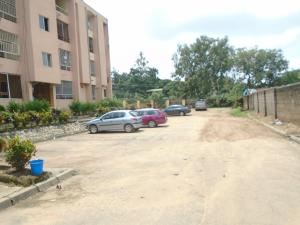 3 bedroom Flat / Apartment for rent wuse 2 Wuse 2 Abuja
