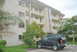 3 bedroom Flat / Apartment for sale Fara Park Estate Ikota Lekki Lagos