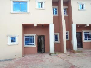 3 bedroom Flat / Apartment for rent Gwarinpa Gwarinpa Abuja
